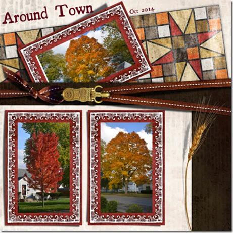 AroundTown-10-14