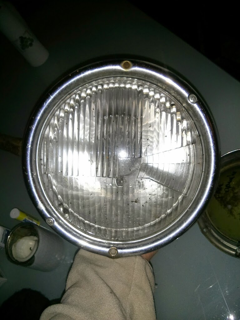 SOS phares CE / H4 IMG_20150111_194838