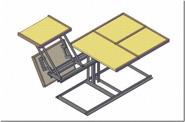 Mesa de centro diferente (1)