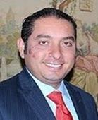 Juan Carlos Rizzeto