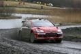 Citroen-C4-WRC-7