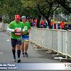 maratonflores2014-388.jpg