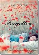 18 octubre - Forgotten