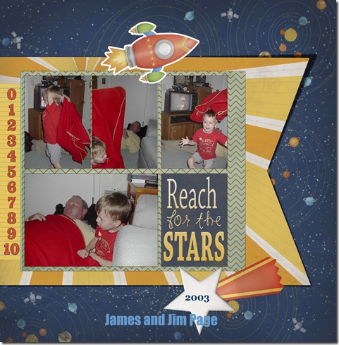 Reach-for-the-Stars