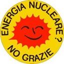 no_nuke_web
