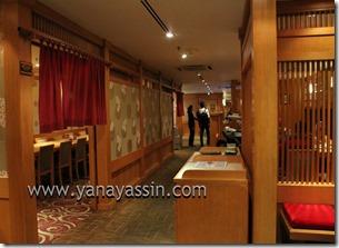 Restoran Jepun Agehan Halal117