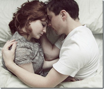 bed-couple-hug-love-sleep-267101