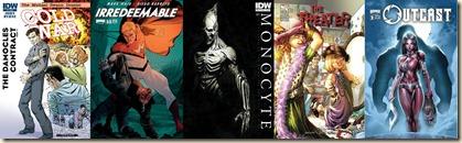 ComicsRoundUp-20120104