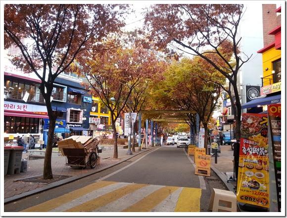 2013年首爾之旅_Day4_65