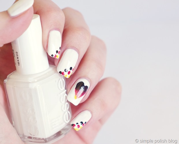 Nail-Art-Germany-Deutschland-WM-3