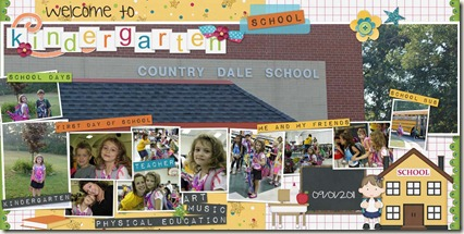 Sophia_2011-09-01_WelcomeToKindergarten2 web