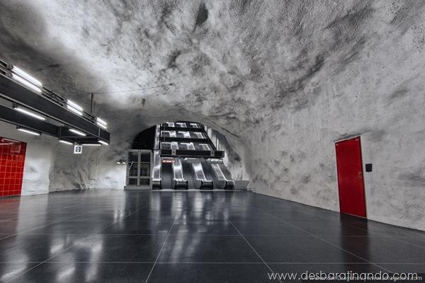 arte-metro-pintura-Estocolmo-desbaratinando  (8)