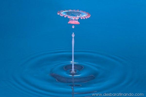 liquid-drop-art-gotas-caindo-foto-velocidade-hora-certa-desbaratinando (95)