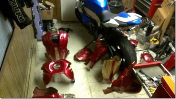 iron-man-costume-2