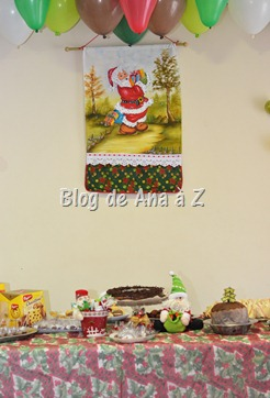 Natal com crianças (15)