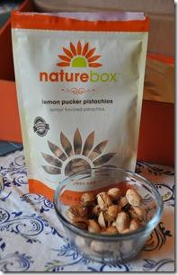 Nature Box Review (12)