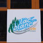 Saison 2011-2012 » Ski alpin » FIS Lac Blanc » 20 Février 2012 (Série 2 / Francis Franz)