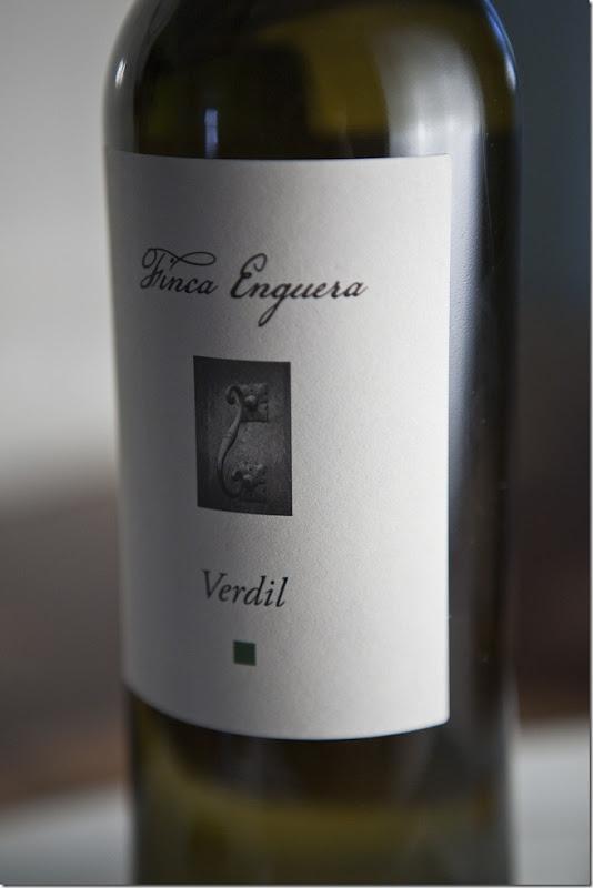 2010 Finca Enguera Valencia Verdil-1