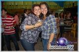 1_Dia_Joao_Pedro_Emas_2011_104[2]