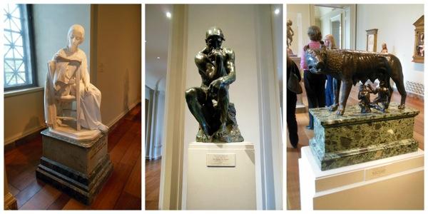 NGA Sculpture2