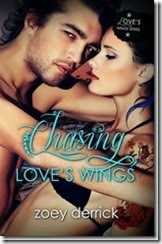 chasing-lves-wings_thumb