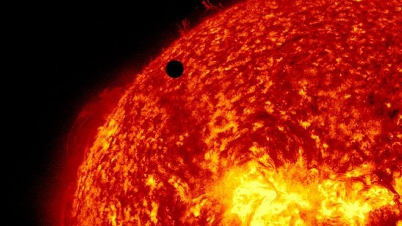 Espectaculares-imagenes-transito-Venus_TL5IMA20120606_0032_5
