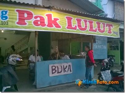Sate Kambing Pak Lulut Boyolali_04