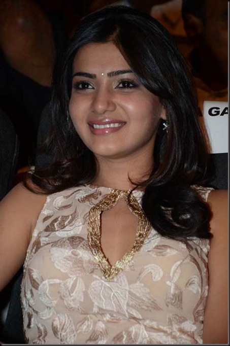 Samantha-latest-stills-images-3