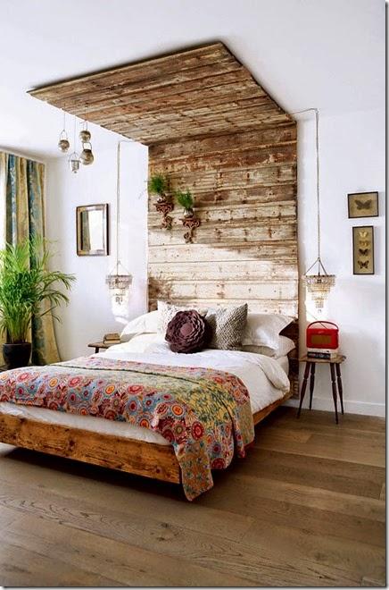 Cabeceiras de cama designinnova (12)