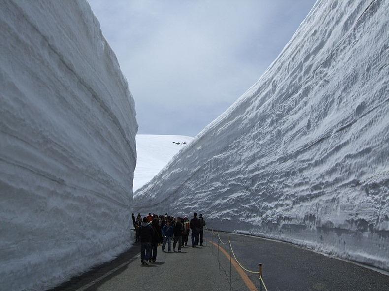 tateyama-kurobe-alpine-route-1