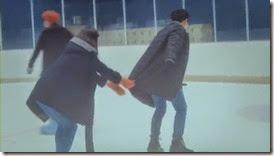 Bike Repair Shop Drops Insanely Cute Hug CF with Nam Ji Hyun and Park Hyung Sik - A Koala's Playground_2.MP4_000063855_thumb[1]