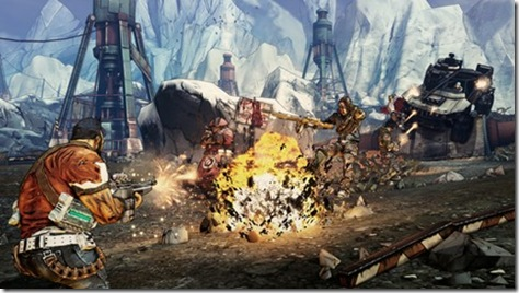 borderlands-2-gameplay-video-01