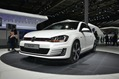 VW-Golf-GTI-MK7-01