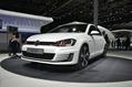VW-Golf-GTI-MK7-01