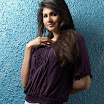 Actress Anjena Hot Photoshoot  stills 2012