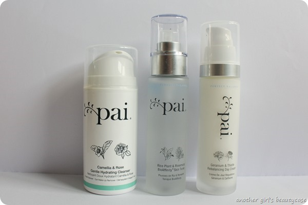 Just in Pai Haul Sensitive Skin (2 von 4)