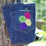 Gwenny_Penny_Clothespin_Bag_Tutorial_A_SQ
