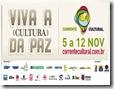 Virada Cultural 2011 em Curitiba - Veja a programação