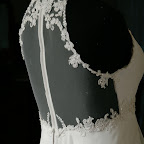 vestido-de-novia-mar-del-plata-buenos-aires-argentina-adele__MG_8448.jpg