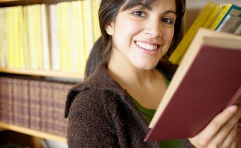 5-livros-para-ler-e-se-apaixonar