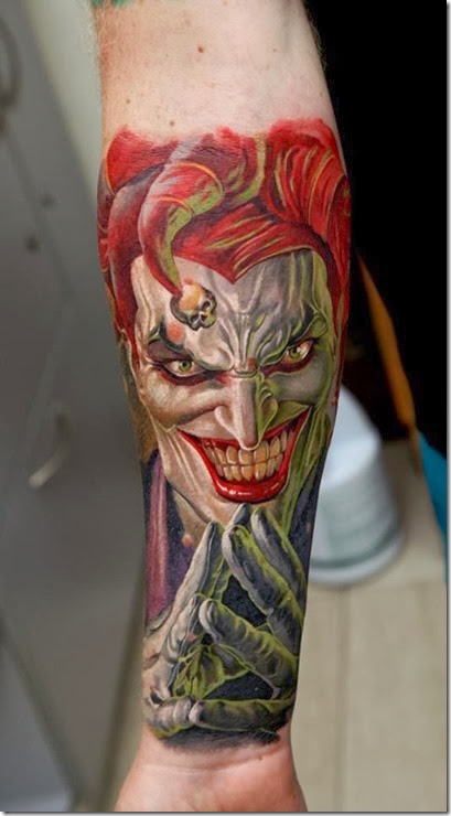 awesome-hyperrealistic-tattoos-013