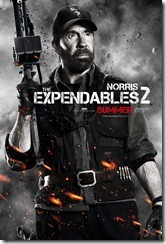 expendables 3 (14)