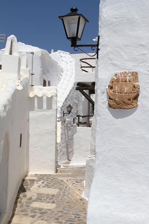 Menorca 2013 085