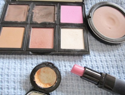 favorite bobbi brown products, bitsandtreats