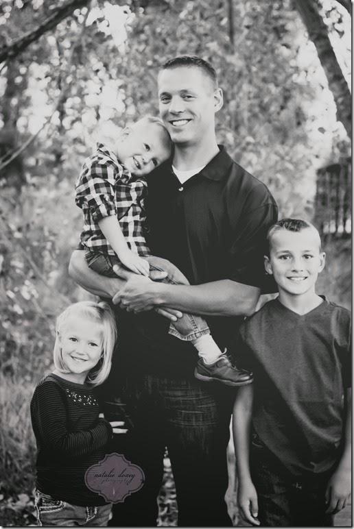 Seeman Family 2014 295