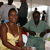 Emancipation day event 201.JPG