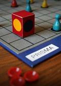 NACHGEMACHT - Spielekopien aus der DDR: Prisma - Meckerecke der Nation