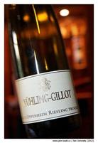 Kuhling-Gillot_Oppenheim_Riesling