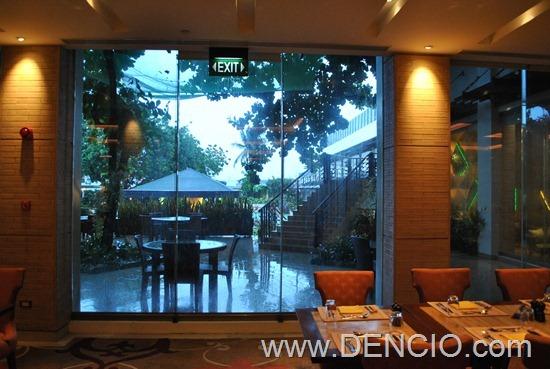 Cafe Ilang Ilang Buffet Manila Hotel 074