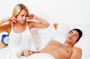 cara mengatasi tidur mendengkur